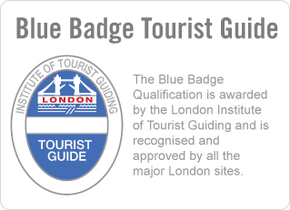 Bryan Gorin's Blue Badge Tours (London) - 2020 All You ...