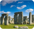 Private Chauffeured, Guided, Siteseeing Driven Tours of Stonehenge, UK, tour